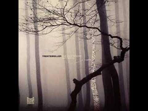 Trentemoller  Into the Trees