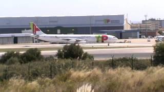 aeroporto de lisboa chegadas e saídas