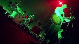 クリープハイプがバンド史上初となるライブDVD作品、『クリープハイプの...