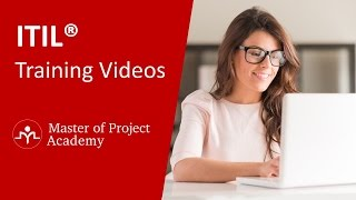 ITIL Certification Training Videos 2019 - ITIL Foundation Basics | Hot on YouTube!