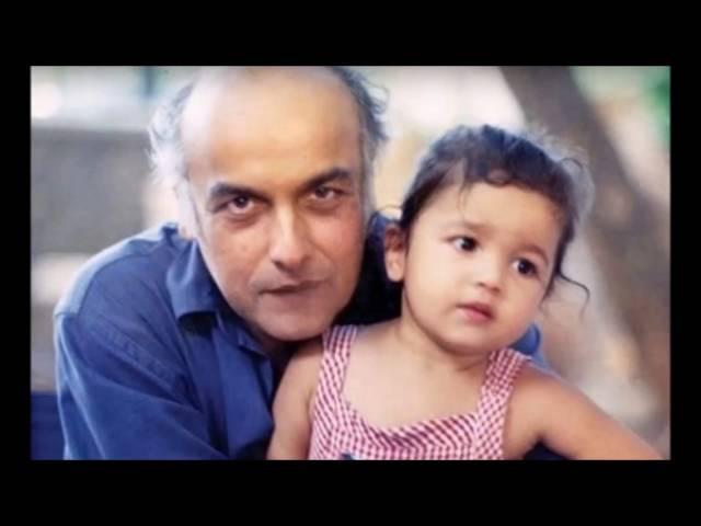 Alia bhatt childhood pics, Alia Bhatt with family, Photogallery, exclusive  Photos