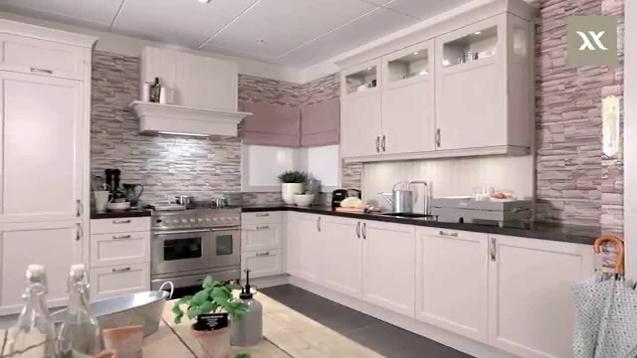 Keukens modern 2016-11-28