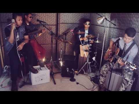 Suwara - Kejoraku Bersatu Cover (Live Acoustic Session) 1080p HD