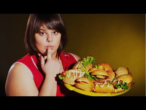 Top 6 worst trans fat foods||What Are Trans Fats & Why Are They Bad?