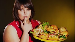 Top 6 worst trans fat foods  What Are Trans Fats & Why Are They Bad?