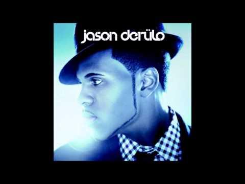 Jason Derulo-She Flys Me Away