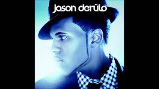 Jason Derulo-She Flys Me Away