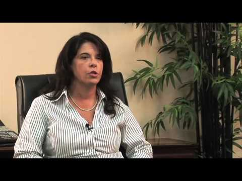 Does Pensoft Payroll Software help with taxes? Pensoft Payroll Software