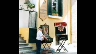 laterna (1991)