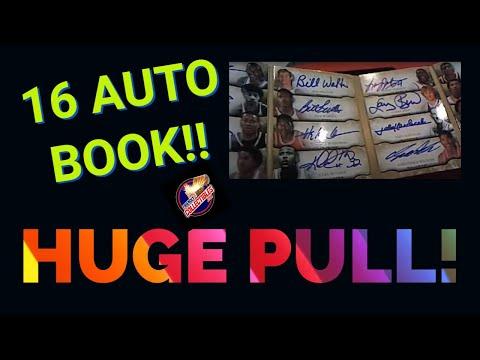 16-autograph-book!-2012-13-upperdeck-exquisite-basketball-box-34-by-friendlyboxbreaks