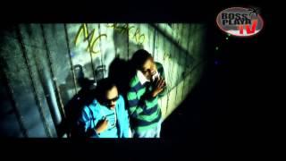 PATIENCE DABANY - Today na today ft MASSASSI & ANDROM