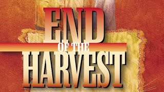 End of the Harvest - Christian Movie (Trailer)