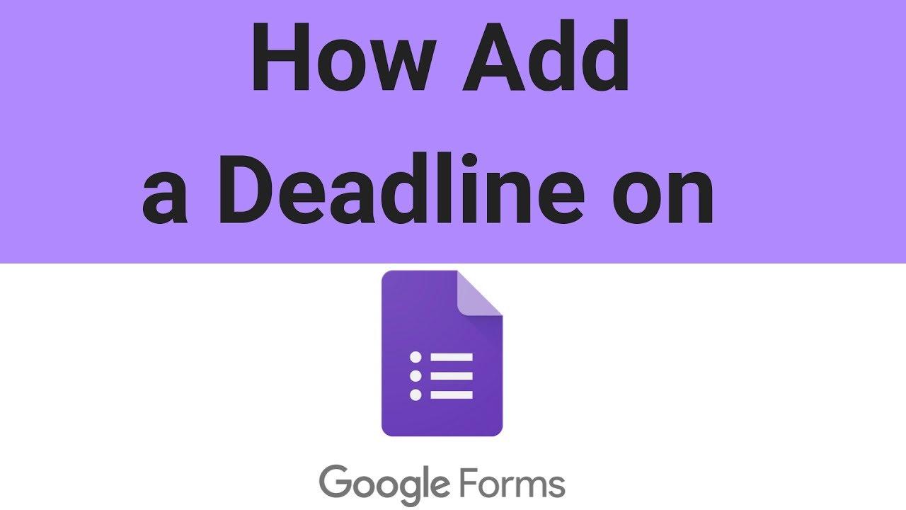 Lihat Cara Bikin Link Google Form Terbaru