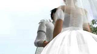 The Marriage Ceremony Uniting Leala Spire and Jyrki69 Eldridge ****...