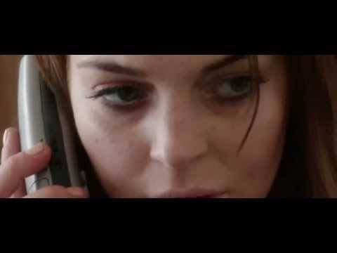 "Lindsay Lohan - The Beautiful Life (La Bella Vita) ""MUSIC VIDEO"""