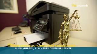 APZ Advocacia Trabalhista e Previdenciária