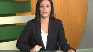 Força Nacional de Segurança Pública vai atuar em penitenciária de Roraima