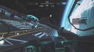 Call of duty Infinite Warfare campaign live part 2 x