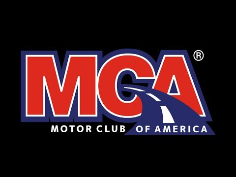 Motor Club of America  Steps To 5 Daily Sales