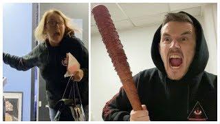 i-prank-scared-my-mum-she-was-terrified