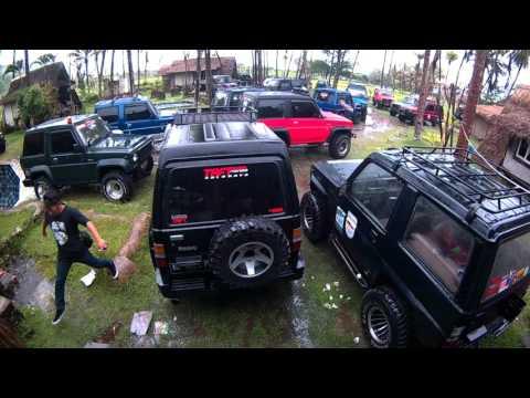 Taft Diesel Indonesia
