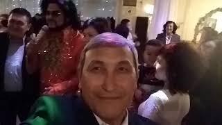Точь в точь   с Филипом Киркоровым, же Король поп-эстрады Кыргызстанда