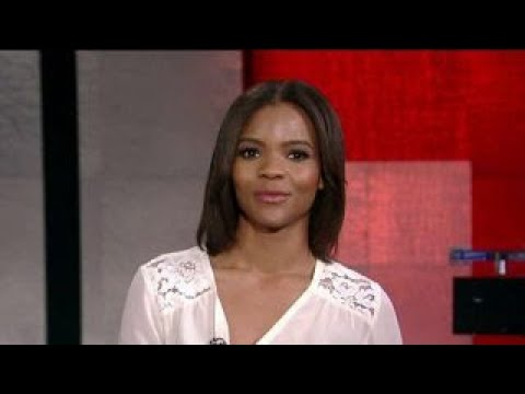 Candace Owens confronted by Antifa protestors at restaurant from YouTube · Duration:  7 minutes 15 seconds