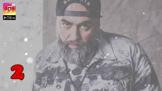 SanJay - Karvon | Санджей - Карвон (Uzbek Karaoke)