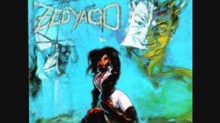 Watch Zed Yago United Pirate Kingdom video