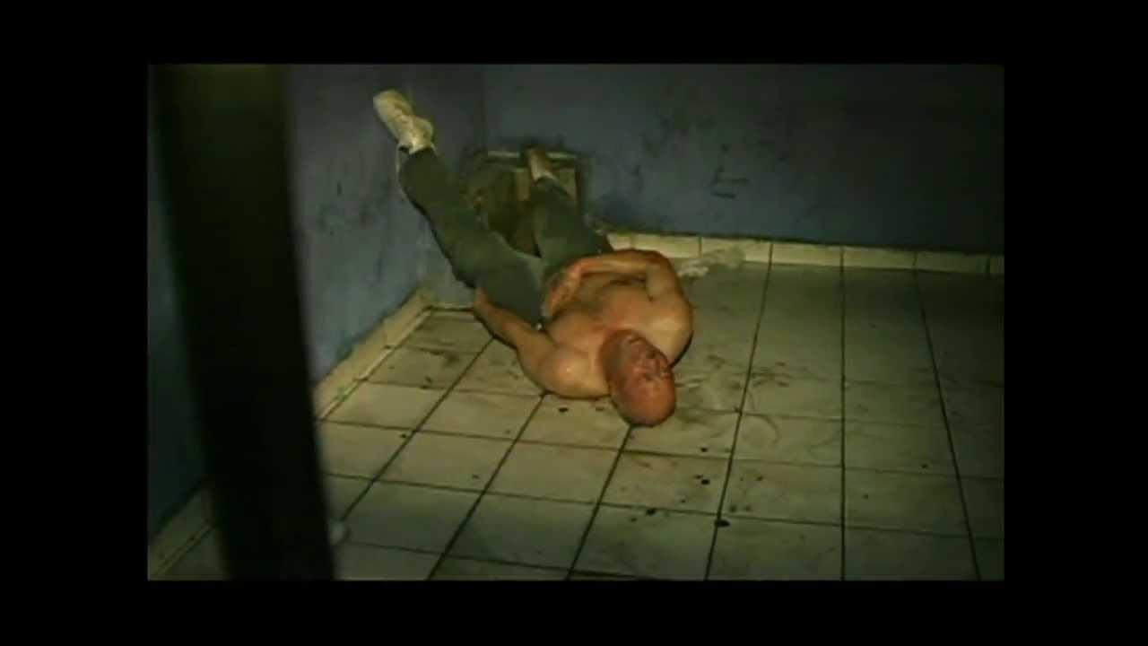 Download Drogadicto sufriendo el síndrome de abstinencia a la heroína ( Addict heroin )