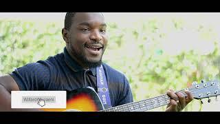 Willard Live Sessions Ep 1 Makorokoto rendition.mp3