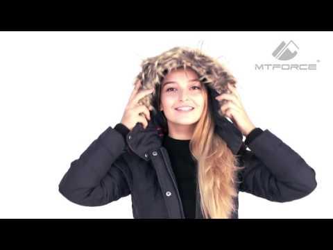 Пальто DIXI CoAT обзориз YouTube · С высокой четкостью · Длительность: 1 мин23 с  · Просмотров: 4 · отправлено: 26.09.2016 · кем отправлено: Анна Чукарук
