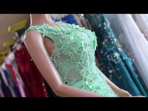 222c9d383 افتتاح محل LEMAN للازياء والماركات العالمية في مجمع الأشقر التجاري ...