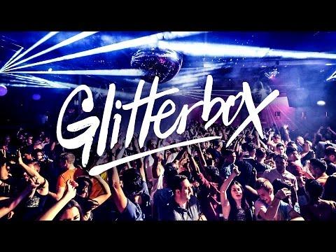 Glitterbox at Space Ibiza - 2015