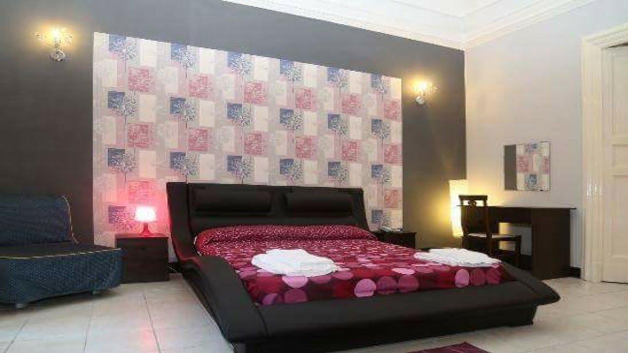 Beautiful bedroom design ideas|| bedroom decorating ideas|| home ...