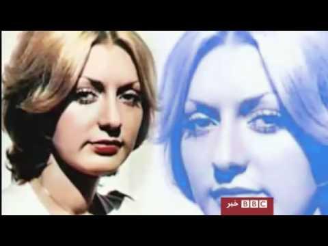 Afghan singers in Iran - YouTube.flv