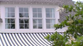 Marvin Windows Southern Living - Idea House Project - Episode 5: Finishing Touches