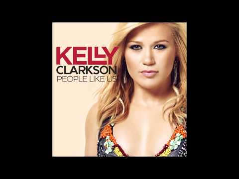 Kelly Clarkson - People Like Us (Baggi Begovic Club Mix) (Audio) (1080i HD)