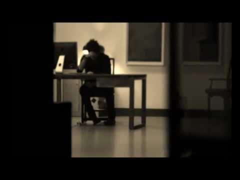 Adam Lambert - Aftermath Video
