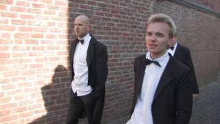 Silence, ça tue !  Bande annonce HD Trailer 2011