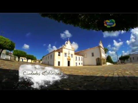 Aracaju, Sergipe e o Turismo