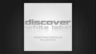 Jonathan Carvajal - Falling Man (Jimmy Chou