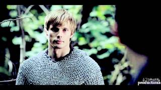 "Arthur+Merlin | ""You"