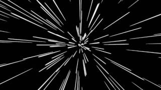 Depeche Mode - Spacewalker [Visual Lofi]