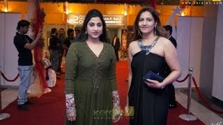 SIIMA Awards 2013 (South Indian International Movie Awards 2013)
