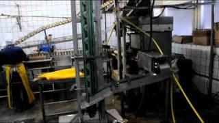 Конвейерные системы для консервных заводов.wmv(, 2012-01-30T09:02:58.000Z)