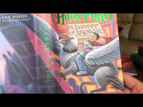 harry-potter-hardcover-boxed-set-1-7-review