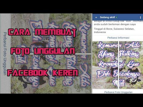 92 Gambar Unggulan Facebook HD