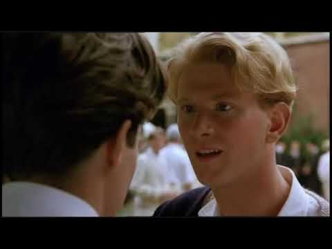Download First & Last Kiss from movie Maurice (1987) Gay Movie