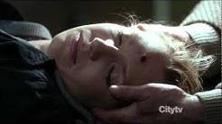 Fringe 4x22 Olivia died